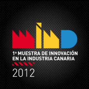 Muestra Innovación Industria Canaria