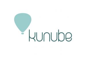 Kunube