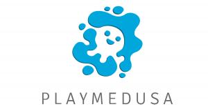 Logo PlayMedusa