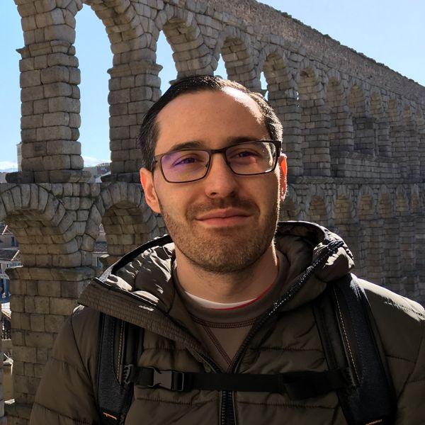 Alberto Mireles